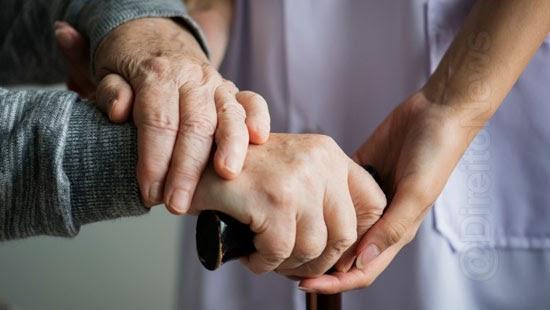 doencas direito aposentadoria invalidez auxilio doenca