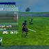 最好的3D RPG的列表中设置游戏对于PSP和PPSSPP