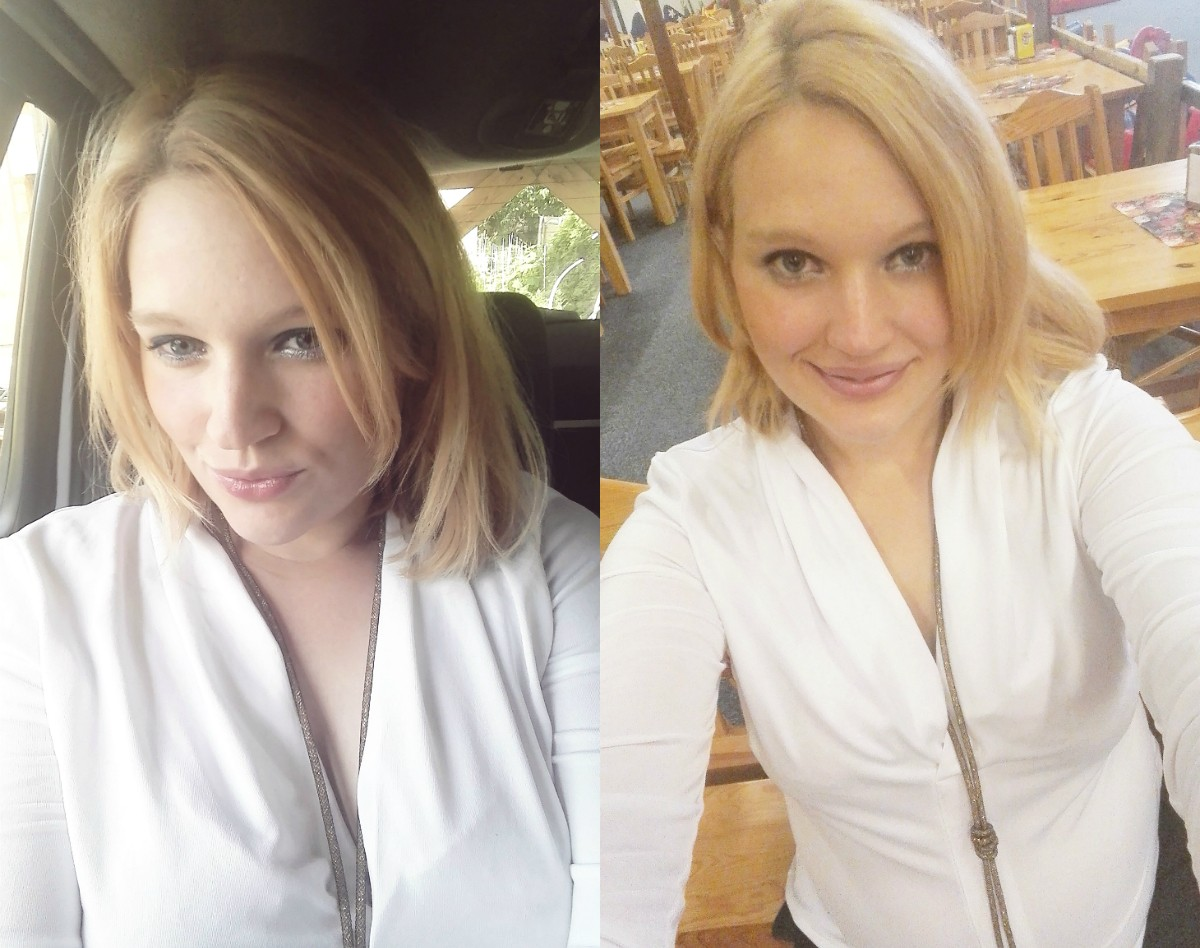 selfie_follow-me