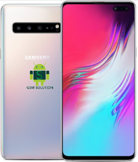 How to Root Samsung SM-G977N Android11 & Samsung S10 5G RootFile Download