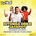 Kitonga Deile Jackpot yaibua washindi 12 kwa mpigo.