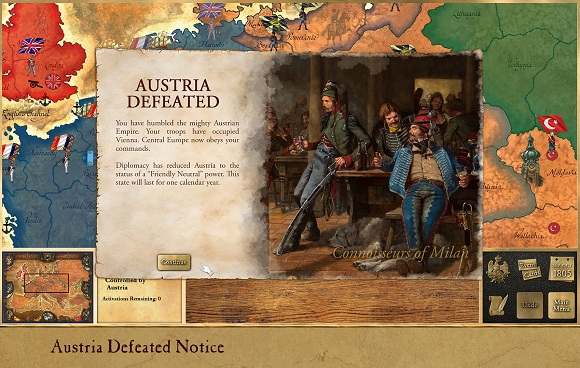 victory-and-glory-napoleon-pc-screenshot-www.ovagames.com-4