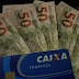 Governo deve estender auxílio por mais 2 meses, com valor de R$ 300