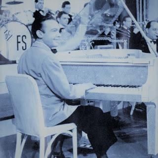 Picture of Freddie Slack