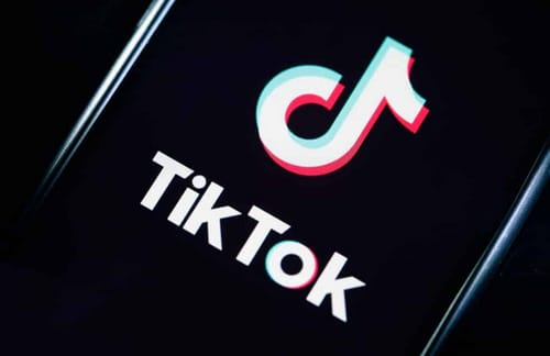 Tik Tok offers some tips to help you achieve more distinction