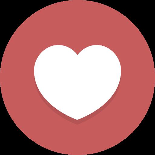 romantic status, फब, happy status, cute status, romantic whatsapp status, love status video,