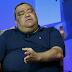 """""""Estou cercado por lobos, por clãs da política"""", diz prefeito Mazinho Serafim"""
