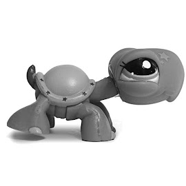 LPS Turtle V1 Pets