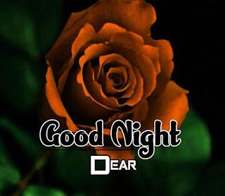 Latest Beautiful Good Night Wallpaper Free Download %2B72