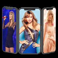 Taylor Swift Wallpaper | Best 4k Wallpaper Images Apk Download