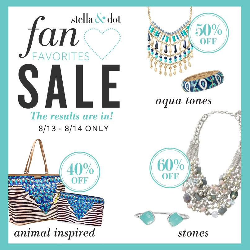 http://www.stelladot.com/shop/en_us/sale/sale-all?s=wcfields