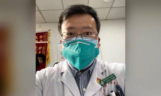 Các chuyên gia lên tiếng: Bắc Kinh phải chịu trách nhiệm trước luật pháp về đại dịch toàn cầu