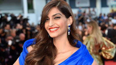 not-believer-in-cosmetic-treatments-sonam-kapoor