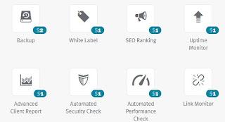 أهم اضافات ووردبريس لن تحتاج لغيرها لتجهيز مدونتك من جميع النواحي