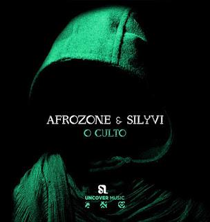 AfroZone & Dj Silyvi - O Culto (Original Mix) ( 2019 ) [DOWNLOAD]