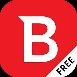 برنامج الحماية ومكافح الفيروسات المجاني Bitdefender Antivirus Free Edition