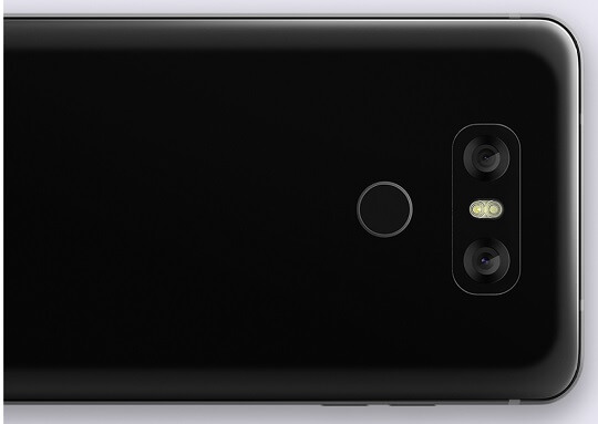LG G6 Dual Rear Cameras.jpg