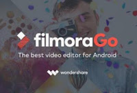 filmorago aplikasi edit video android 1 - kanalmu