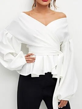 online blouses,tops online,clothing store,fashion astrending