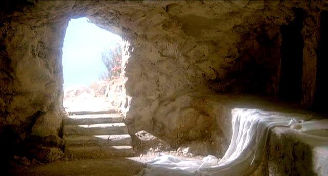 tombeau-vide-jesus