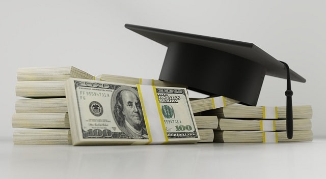 how to get a student loan college loans