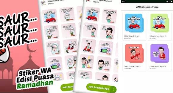 Download Stiker Ramadhan WhatsApp Terbaru-1