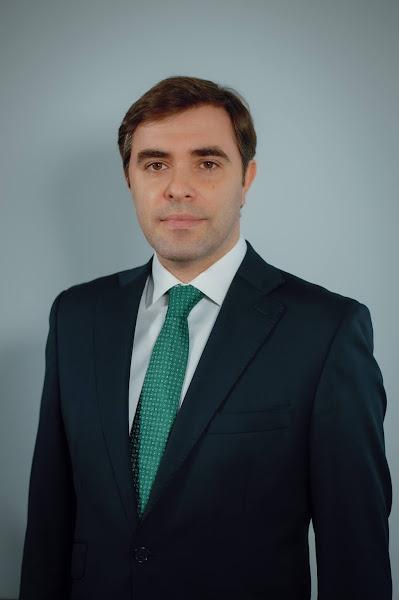 João Marques integra Cerejeira Namora, Marinho Falcão