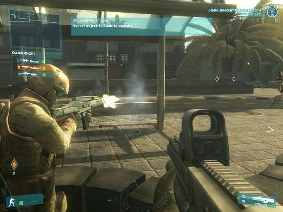 ghost-recon-advanced-warfighter-pc-screenshot-www.ovagames.com-4