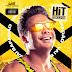 Baixar - Wesley Safadão - CD Promocional - Hit Estourado - 2021