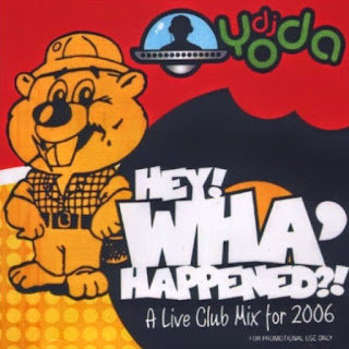 http://adf.ly/8579083/www.freestyles.ch/mp3/mixes/DJ_Yoda-Hey_Wha_Happened%21.mp3