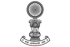 Supreme Court 2020 Jobs Recruitment of SCA Posts