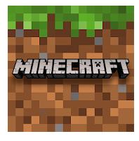 تنزيل لعبة ماين كرافت Minecraft Pocket Edition FULL