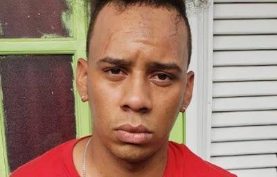 Intento de asesinato en contra    contra David Ortiz fue planificado