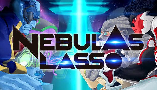 nebulas-lasso