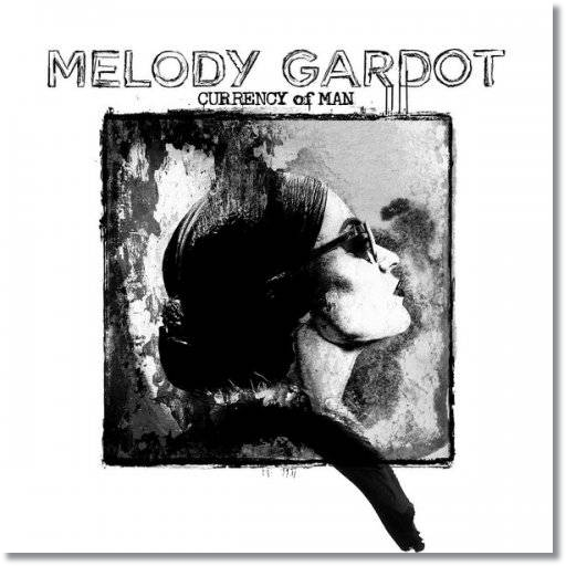 Melody Gardot Currency Of Man The Artists Cut 2015