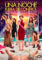 Una noche fuera de control (2017)
