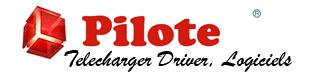 Télécharger Driver