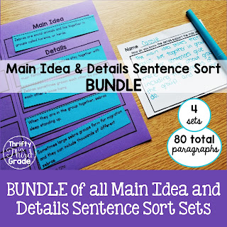 https://www.teacherspayteachers.com/Product/Main-Idea-and-Details-Sentence-Sort-Using-Higher-Order-Thinking-Skills-4400806?utm_source=TITG%20Main%20Idea%20Details%20Subscriber%20Post&utm_campaign=Link%20to%20Main%20Idea%20Details%20Resource