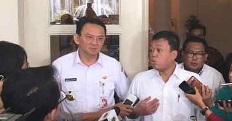 Forum Ustaz Kampung Dukung Ahok-Djarot, Kampanye Putaran Kedua Diisi Pengajian dan Salawat