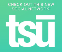 connect on tsu