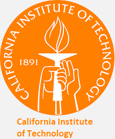 California Institute of Technology - Caltech