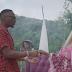 VIDEO: Jux ft. Vanessa Mdee – Sumaku Mp4 Download