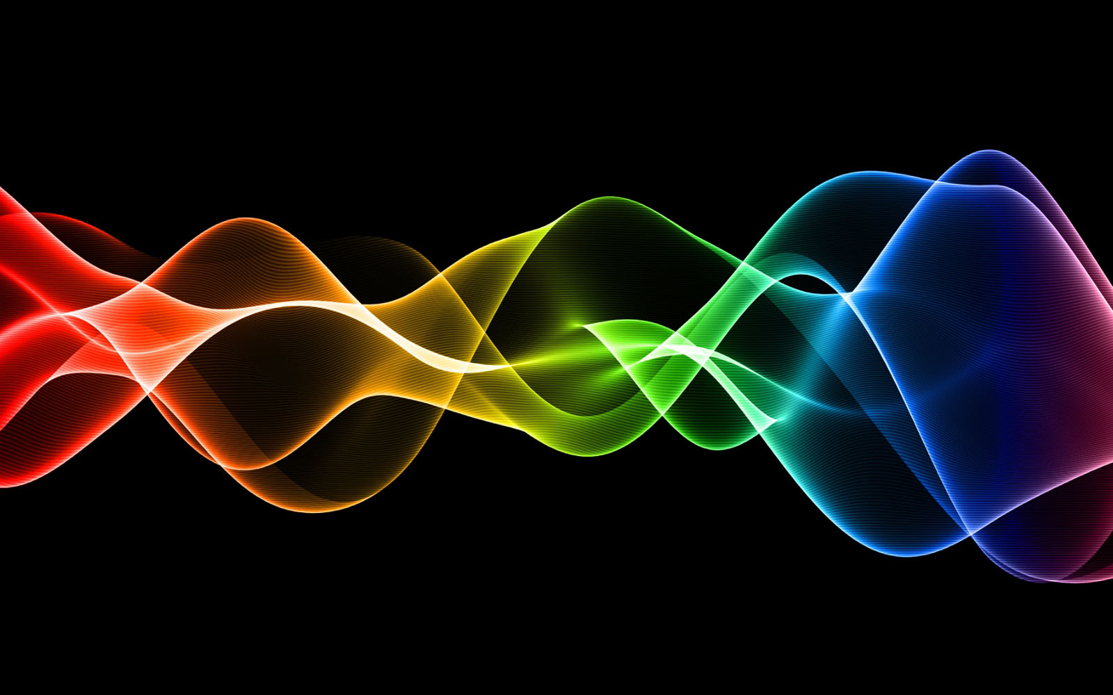 neon wallpapers backgrounds pictures - photo #3