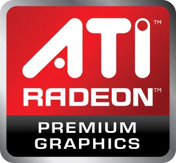 http://1.bp.blogspot.com/-JJWQu6UnYCM/T3VpXupNDnI/AAAAAAAABTA/z7rvcG58_B8/s1600/ATI-Radeon-Catalyst-Display-Drivers-9.10.jpg