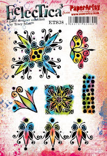 https://topflightstamps.com/products/paperartsy-tracy-scott-38-rubber-cling-mounted-stamp-set?_pos=1&_sid=4ff0223fb&_ss=r&ref=xuzipf8pid