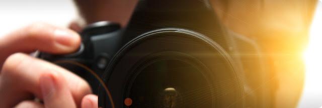 Digital photography tools