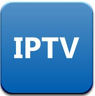 IPTV APP free Download