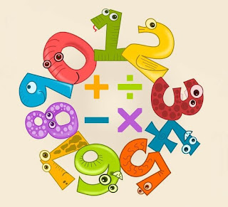 karakteristik masalah matematika yang baik untuk anak-guru pantura