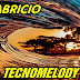 SET - PRESSAO TECNOMELODY 2019 - DJ FABRICIO