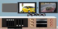 Play 8bGames – 8b Driver Esc…